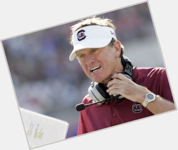 steve spurrier gators 1