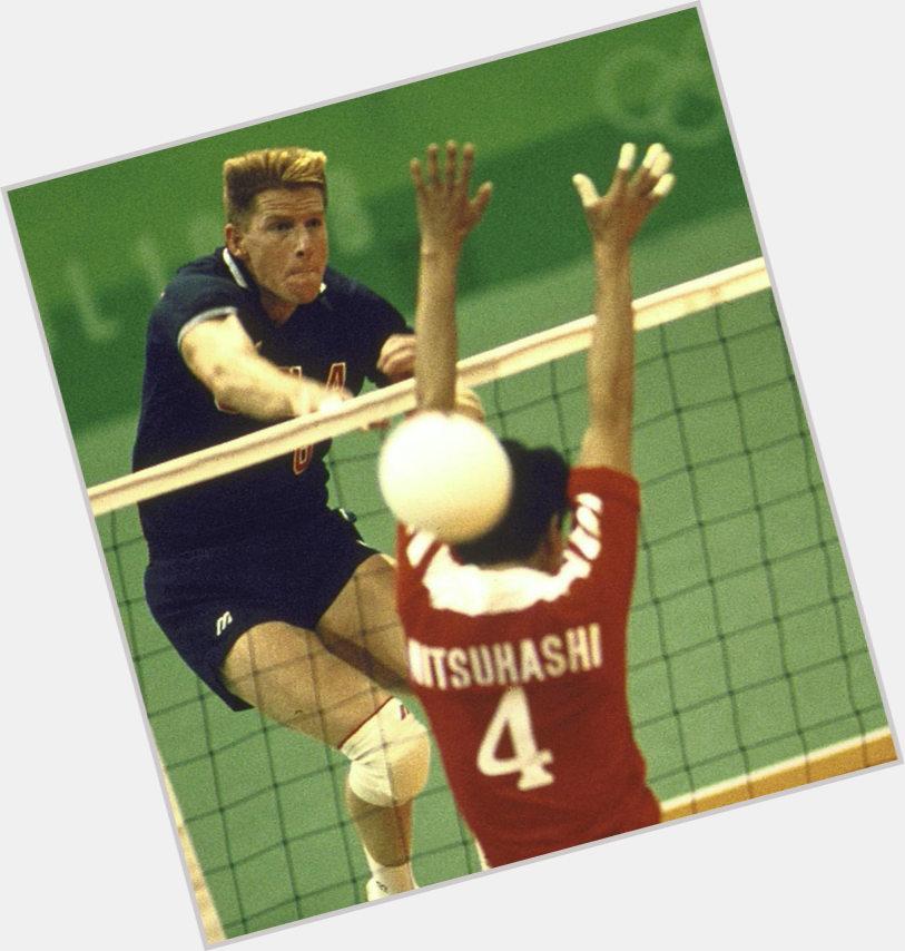 steve timmons volleyball player 0.jpg