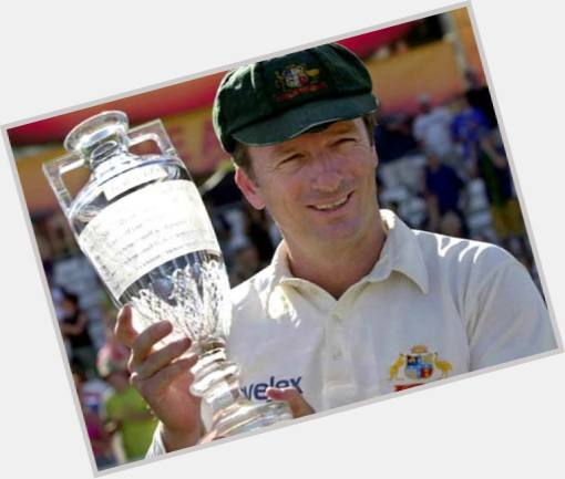 Steve Waugh birthday 2015