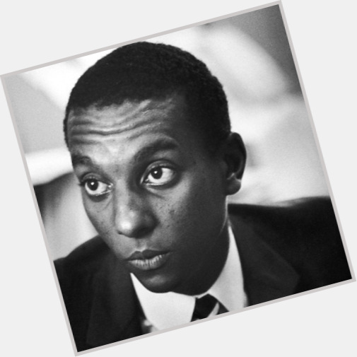 Stokely Carmichael birthday 2015