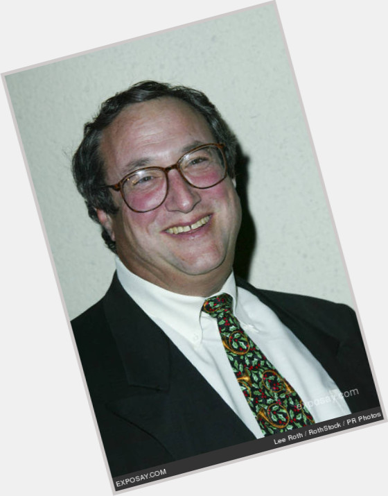 Stuart Pankin | Official Site for Man Crush Monday #MCM ...