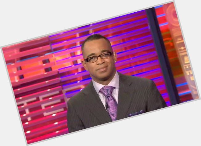 Stuart Scott birthday 2015