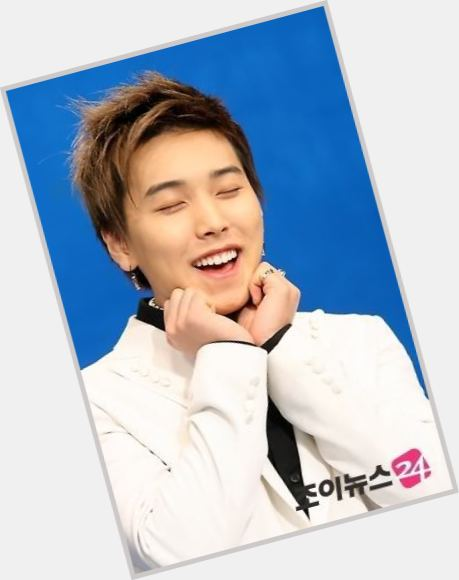 """<a href=""""/hot-men/sungmin/is-he-gay-married-virgin-rich-anemia-and"""">Sungmin</a>"""