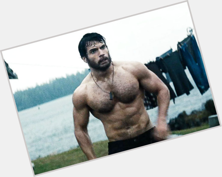 """<a href=""""/hot-men/superman/is-he-marvel-immortal-real-jewish-out-dvd"""">Superman</a>"""