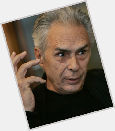 """<a href=""""/hot-men/bill-conti/is-he-still-alive-what-contingent"""">Bill Conti</a> Average body,  grey hair & hairstyles"""