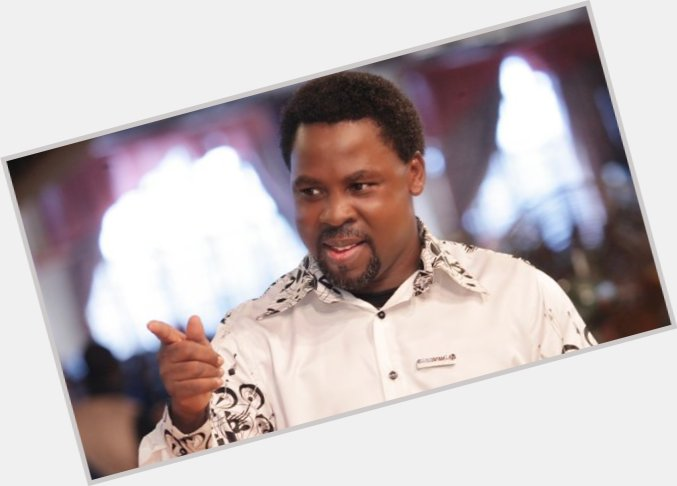 Http://fanpagepress.net/m/T/T B  Joshua Where Who 3