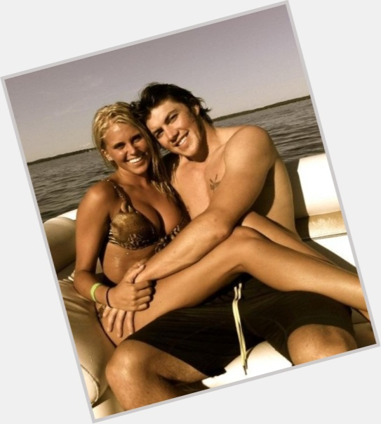 """<a href=""""/hot-men/t-j-oshie/where-dating-news-photos"""">T J Oshie</a> Athletic body,"""