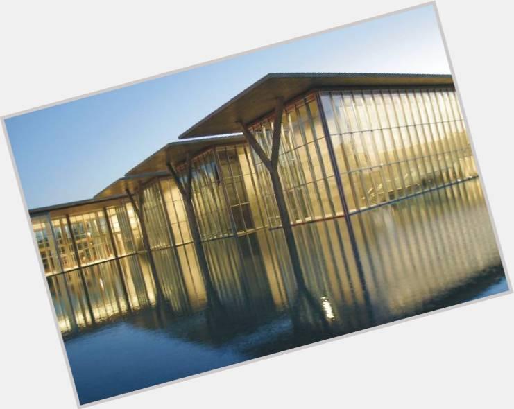 Tadao Ando new pic 1