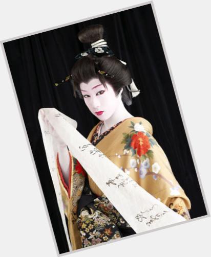 """<a href=""""/hot-men/taichi-saotome/where-dating-news-photos"""">Taichi Saotome</a>"""