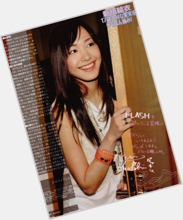 """<a href=""""/hot-women/takako-fuji/where-dating-news-photos"""">Takako Fuji</a>"""