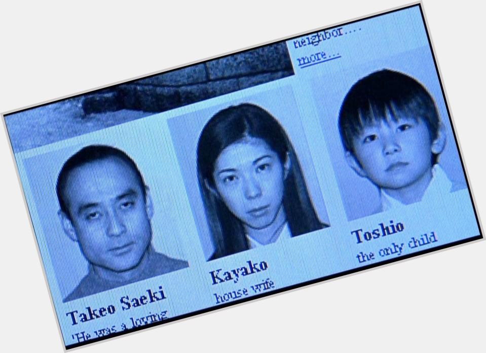 Takashi Matsuyama new hairstyles 11.jpg