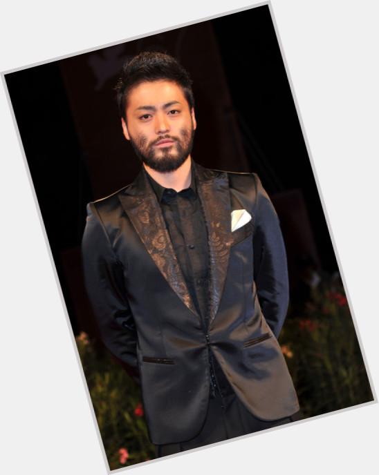 takayuki yamada official site for man crush monday mcm