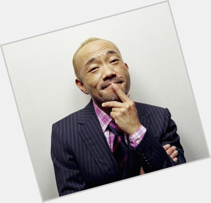 Takenaka Naoto birthday 2015