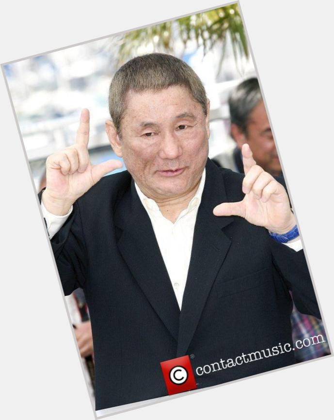 Takeshi Kitano dating 11.jpg