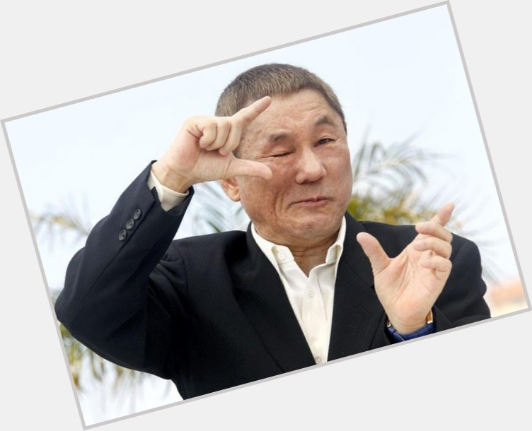 Takeshi Kitano dating 6.jpg