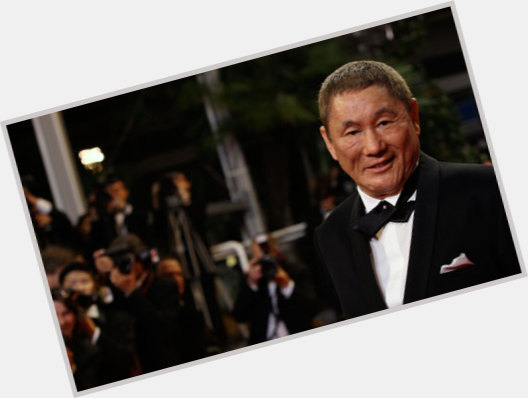 Takeshi Kitano full body 10.jpg