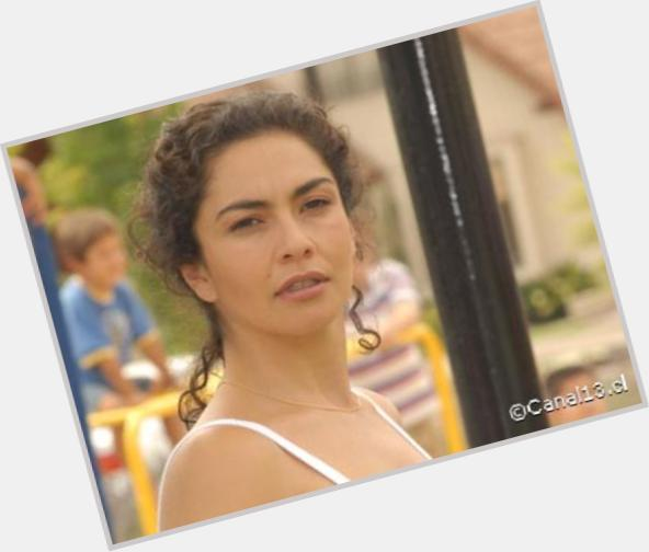 acosta catholic women dating site Clean the catholic conversation: 10/21/14 – hhs, contraception and women helen m alvaré jd, professor of law, george mason university, author, speaker and consultant talks about religious.