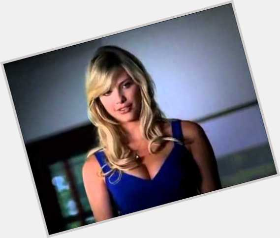 """<a href=""""/hot-women/tamara-brown/where-dating-news-photos"""">Tamara Brown</a> Slim body,  blonde hair & hairstyles"""