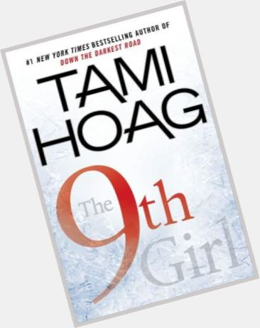 "<a href=""/hot-women/tami-hoag/where-dating-news-photos"">Tami Hoag</a>"