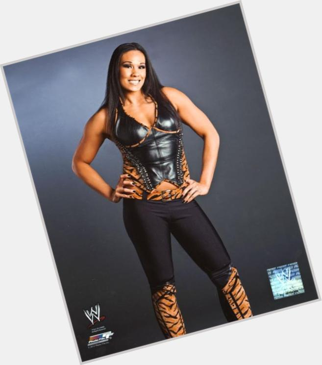 Tamina Snuka birthday 2015