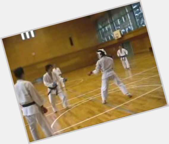 Tamiyo Kusakari dating 9.jpg