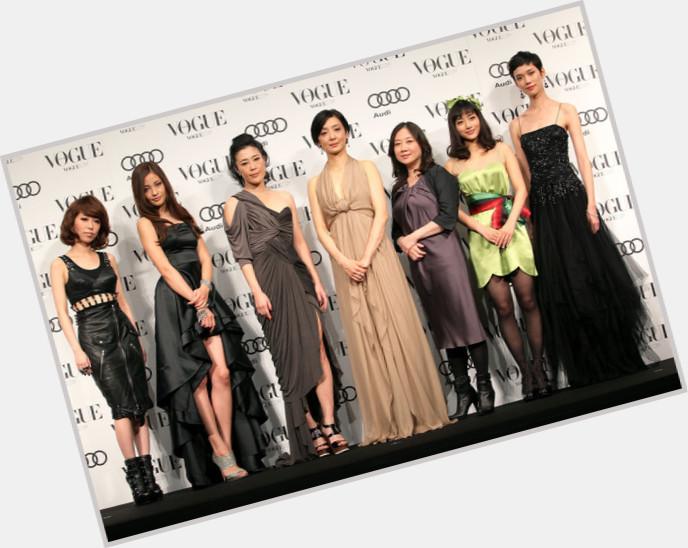 Tamiyo Kusakari exclusive hot pic 3.jpg