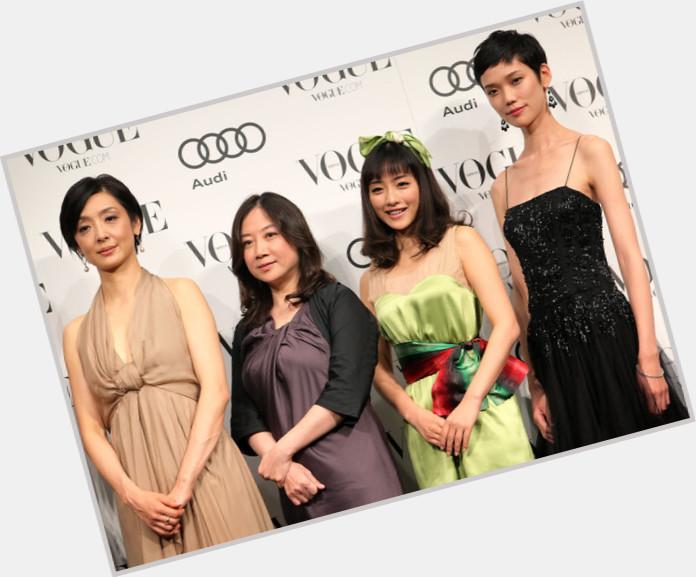 Tamiyo Kusakari new pic 5.jpg