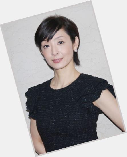 Tamiyo Kusakari sexy 0.jpg