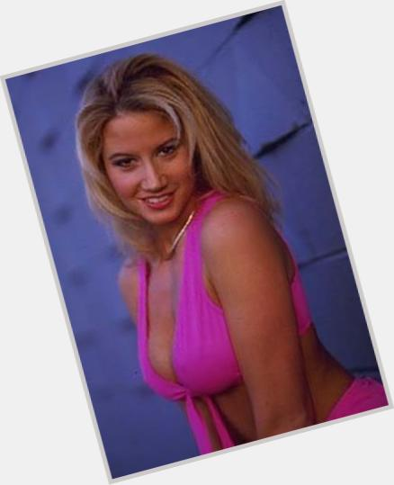 Tammy Lynn Sytch birthday 2015