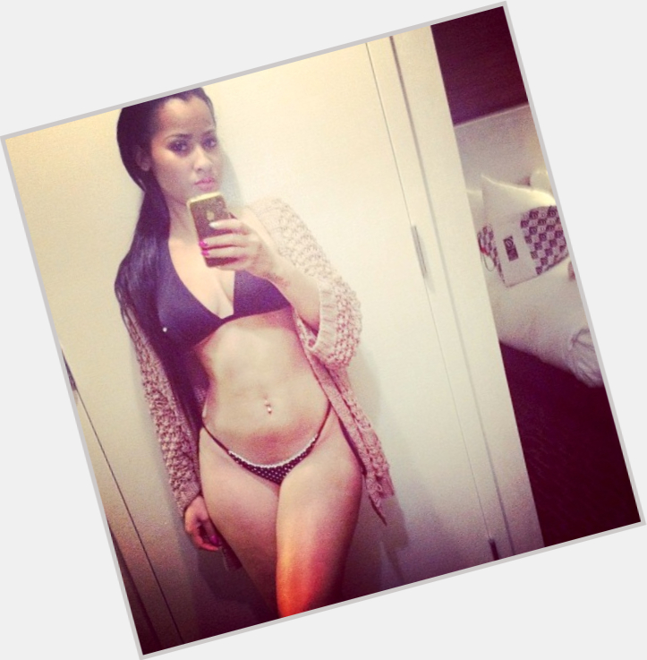 Tammy Rivera exclusive hot pic 9.jpg