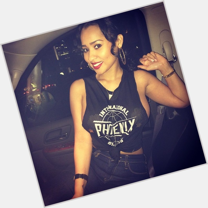 Tammy Rivera new pic 1.jpg