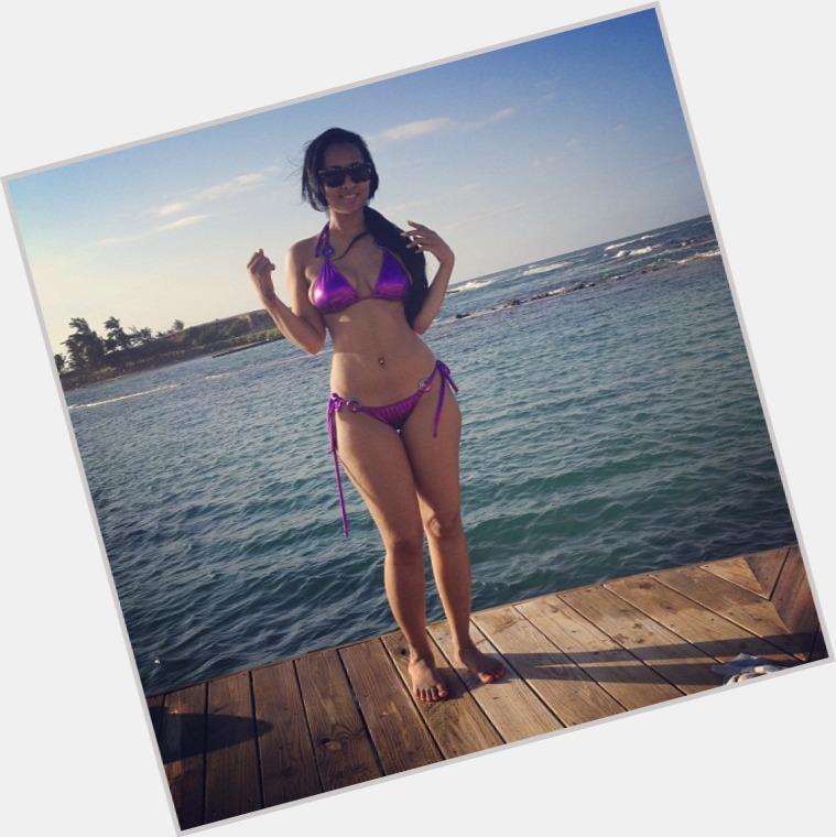 Tammy Rivera sexy 5.jpg