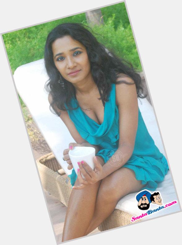 Tannishtha Chatterjee full body 8.jpg