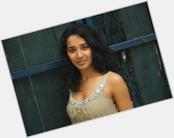 Tannishtha Chatterjee new pic 1.jpg