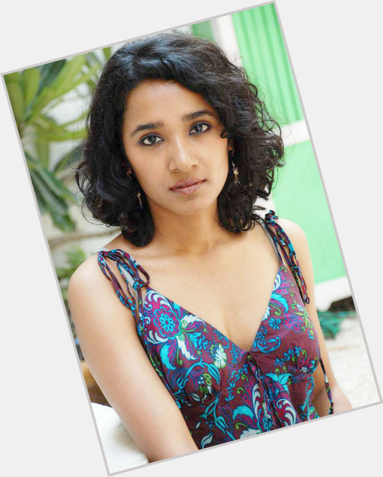 Tannishtha Chatterjee sexy 0.jpg