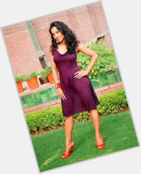 Tannishtha Chatterjee sexy 6.jpg