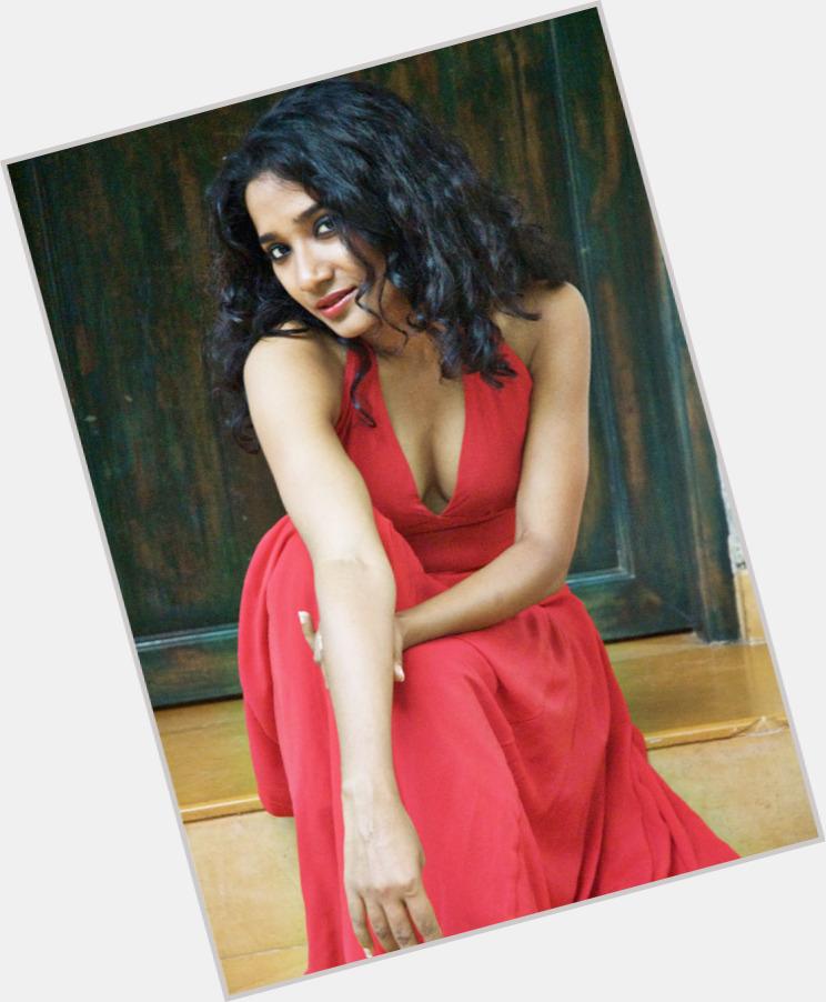 Tannishtha Chatterjee where who 3.jpg