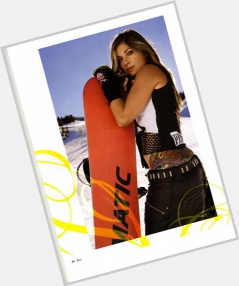 Tara Dakides dating 2.jpg