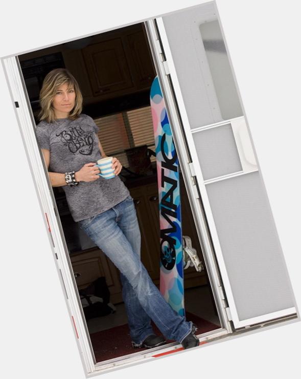 Tara Dakides new pic 1.jpg