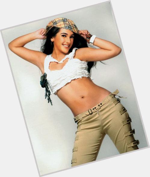 """<a href=""""/hot-women/tara-sharma/where-dating-news-photos"""">Tara Sharma</a>"""