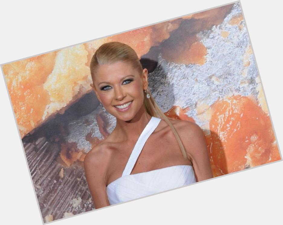 Tara Star exclusive hot pic 8.jpg