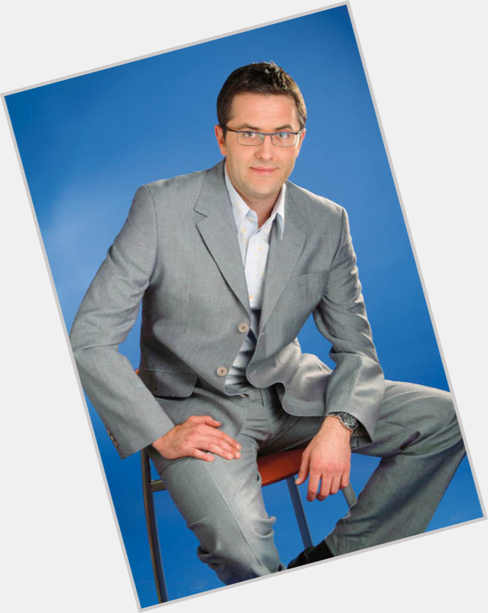 "<a href=""/hot-men/tarik-filipovic/where-dating-news-photos"">Tarik Filipovic</a>"