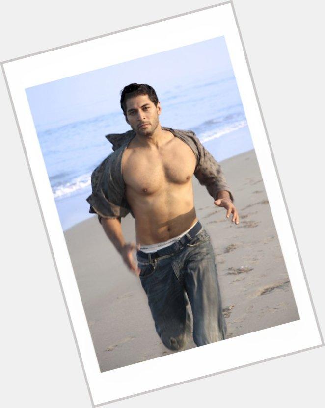 """<a href=""""/hot-men/tarun-arora/where-dating-news-photos"""">Tarun Arora</a>"""