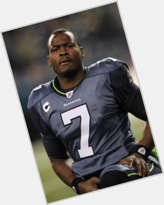 Tarvaris Jackson birthday 2015