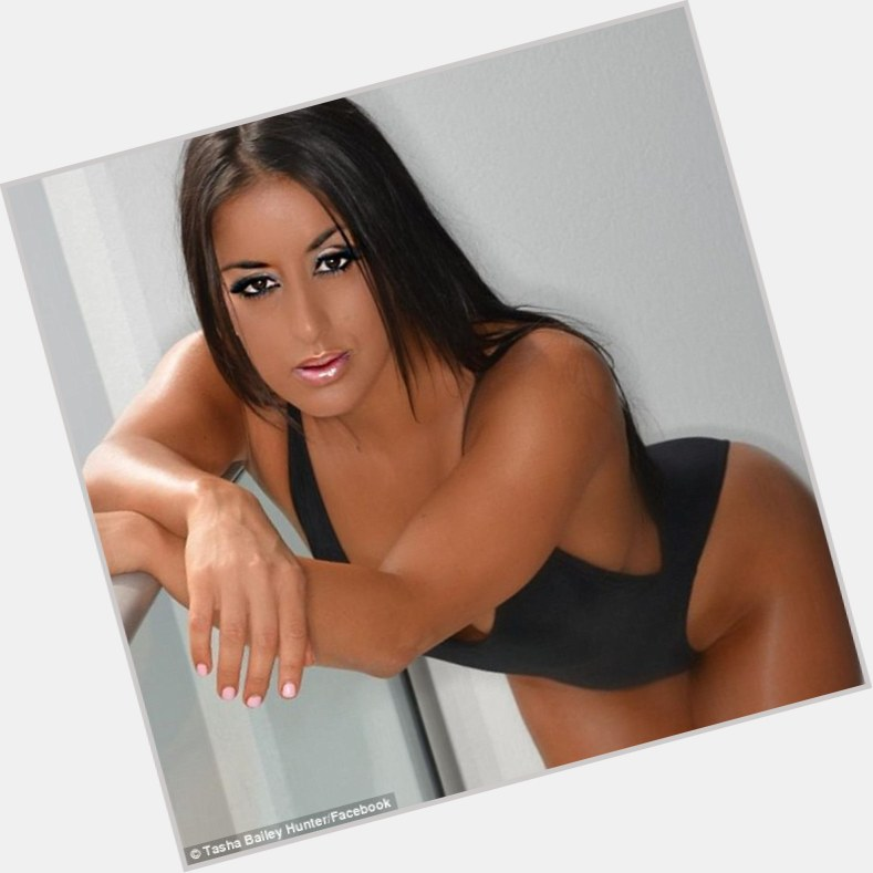 Free dating sites for hunters