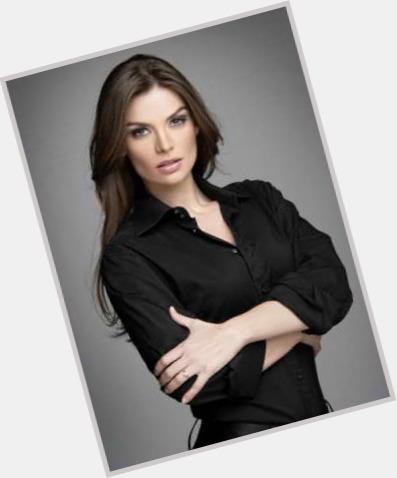 "<a href=""/hot-women/tatiana-rodriguez/where-dating-news-photos"">Tatiana Rodriguez</a>"