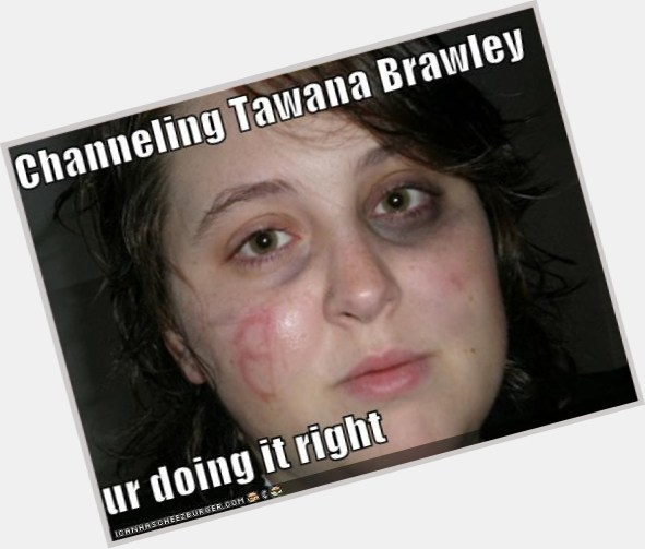 brawley latin dating site Brawley the name brawley is a baby boy name meaning english meaning: the name brawley is an english baby namein english the meaning of the name brawley is: from the hillslope meadow.
