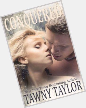 Tawny Taylor body 4.jpg