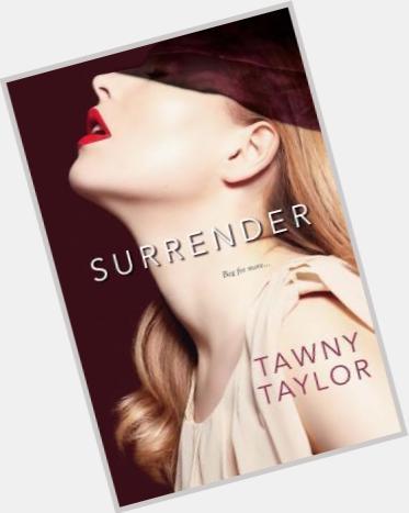 Tawny Taylor where who 5.jpg