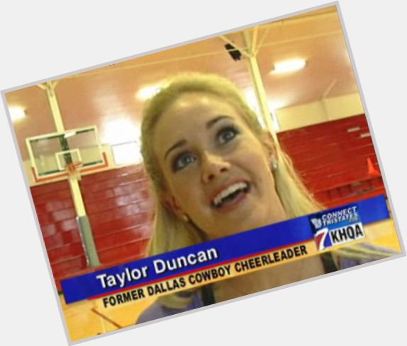 Taylor Duncan new pic 1.jpg
